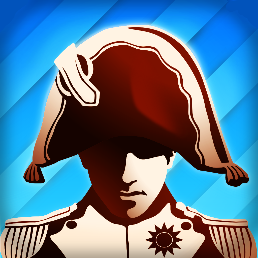 Download European War 4: Napoleon v1.0.0 App on your Windows XP/7/8/10 and MAC PC