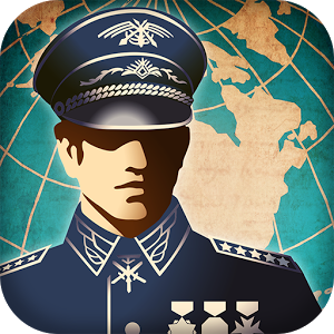 Download World Conqueror 3 v1.1.0 App on your Windows XP/7/8/10 and MAC PC
