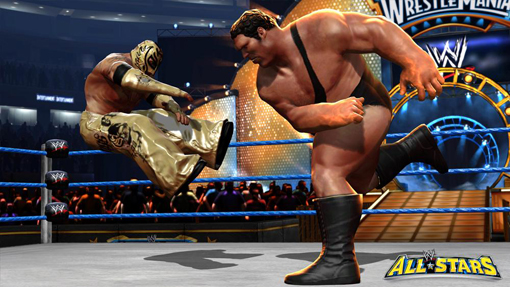 Download Wrestling WWE Updates App on your Windows XP/7/8/10 and MAC PC