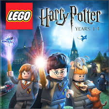 Download LEGO Harry Potter: Years 1-4 App on your Windows XP/7/8/10 and MAC PC