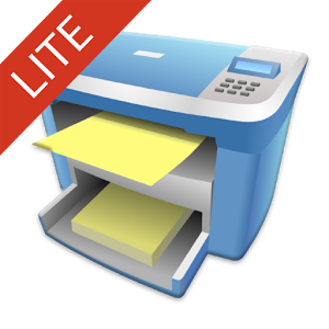 Download Mobile Doc Scanner 3 Lite App on your Windows XP/7/8/10 and MAC PC