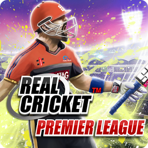 Download Real Cricket™ Premier League App on your Windows XP/7/8/10 and MAC PC